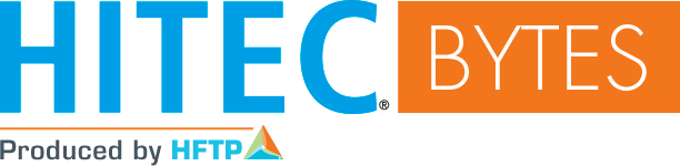HITEC Bytes – Powered by PineappleSearch