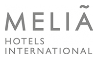 Meliá To Be One Of The First Participants Worldwide To Adopt WhatsApp Business For Larger Companies