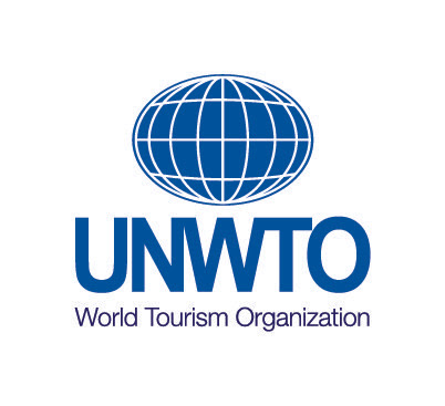 UNWTO And Telefónica Partner To Help Destinations Use Data And AI To Drive Tourism's Sustainable Recovery