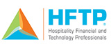 HFTP Announces HITEC San Antonio Advisory Council; Experts to Design Program Covering Crucial Topics in Hospitality Technology