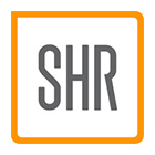 SHR, a Pioneer of Advanced Hotel Revenue Generation Technologies, Announces Investment from Serent Capital