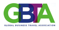 Travel Tech Companies to Take Center Stage at GBTA Convention 2019