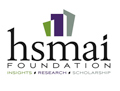 HSMAI Foundation Emphasizing Innovative Knowledge Exchange in 2017