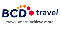 BCD Travel Releases The Next Generation Of Their TripSource® Mobile App
