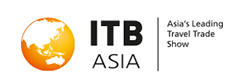 Stellar Line Up Of Industry Giants Will Headline ITB Asia 2019 Keynote Sessions
