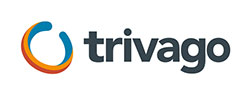 Trivago's top hospitality predictions for 2020