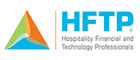 Your HFTP Summer Reading List: Staff Picks, Special Reports and More