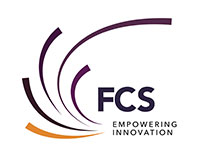 Dondon Posadas appointed to lead FCS' sales in The Philippines