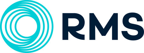 RMS Announces Technology Integration with M3 Hotel Accounting Software