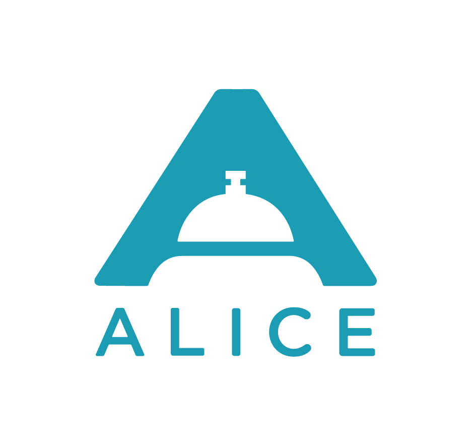 Sabre Signs Technology Agreement with ALICE to Offer Rich Suite of Additional On-Site Hotel Operations Capabilities to its Sabre Hospitality Solutions Customer Base