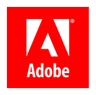 High-Tech Industry at Adobe Summit