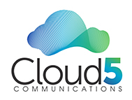 Cloud5 HDX Advances to HTNG TechOvation Award Semi-Finals Led by CEO Mark Holzberg