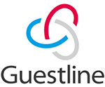 Guestline Signs A New Client Every 6 Hours And Takes On International Expansion Adding 27,000 Hotel Rooms