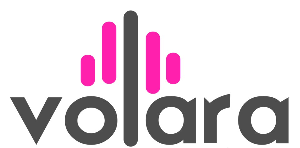 Volara Provides First Voice-Based Guest Engagement Solution for the Hospitality Industry