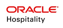 Brazilian Luxury Hotel Uses Oracle to Raise the Bar on Guest Experiences
