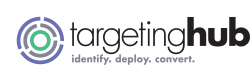 Vizergy® Introduces TargetingHub™ – An innovative new platform that identifies your target customer and deploys smarter marketing campaigns