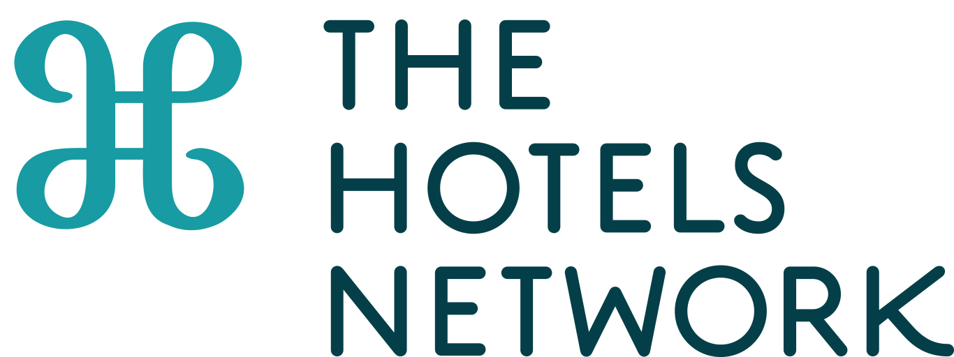 The Hotels Network Responds to Significant Customer Growth with Asia-Pacific Expansion