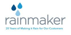 Rainmaker closes record-breaking Q1 with largest sales quarter in company history