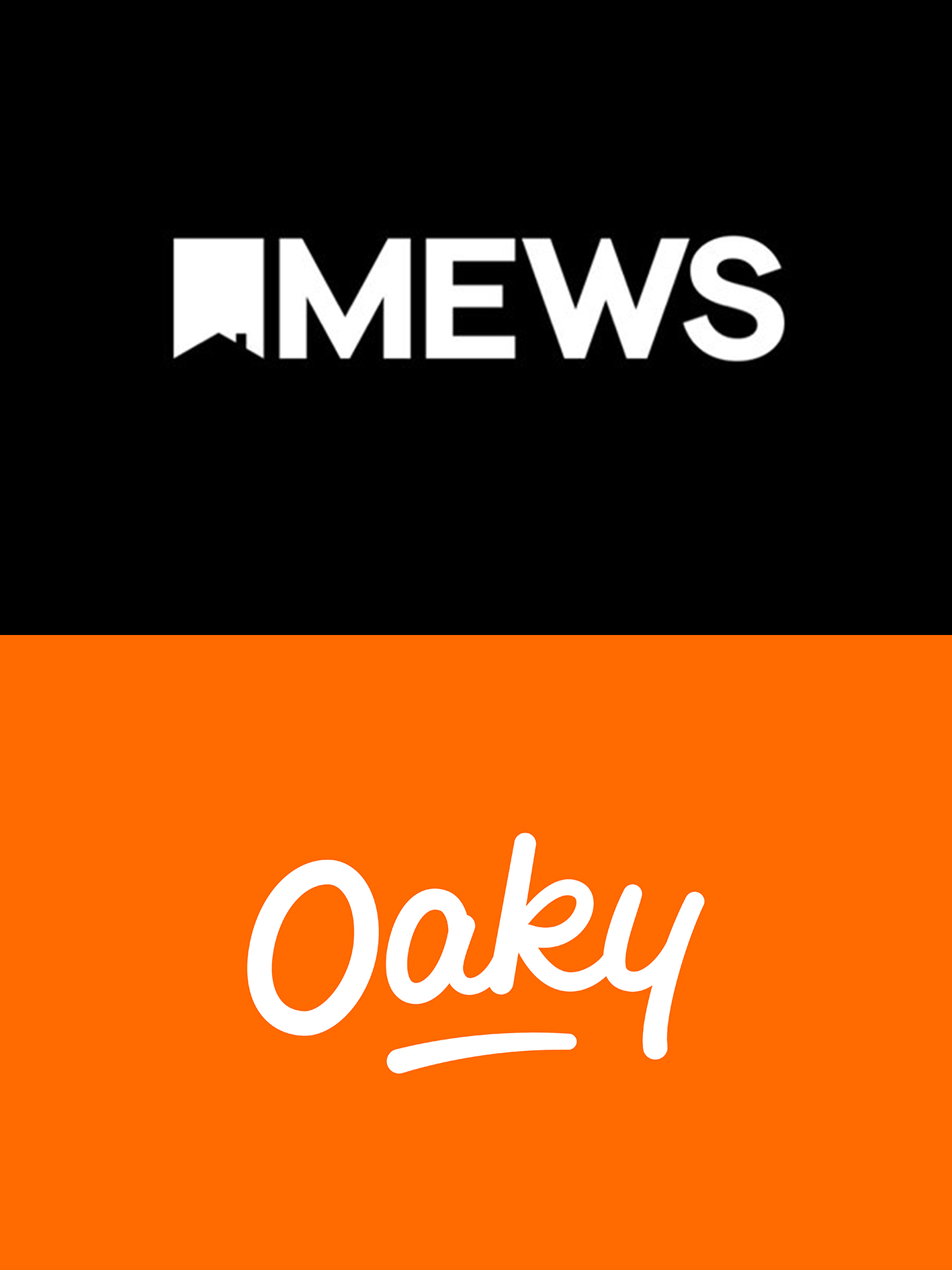 Oaky and Mews Systems Launch Two-Way Integration