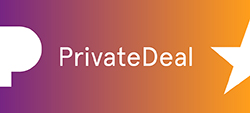 PrivateDeal rethinks Hotel Day-Use Bookings