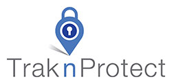 TraknProtect Provides Property-Wide Location Technology Through Partnerships with Leading Hospitality Integration Providers