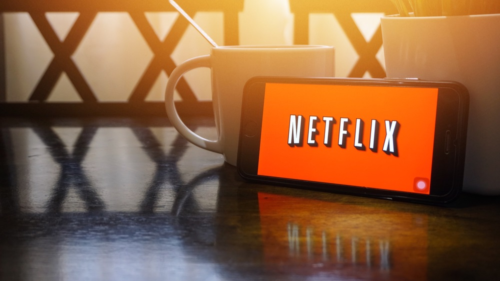 Why and how you should apply the Netflix model to your hotel | By Nancy Huang