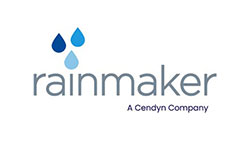 Rainmaker Closes a Record Year with An Increased Global Footprint, New Customer Growth, and Innovation in New Segments