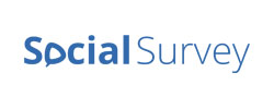 SocialSurvey Expands into the Hospitality Industry