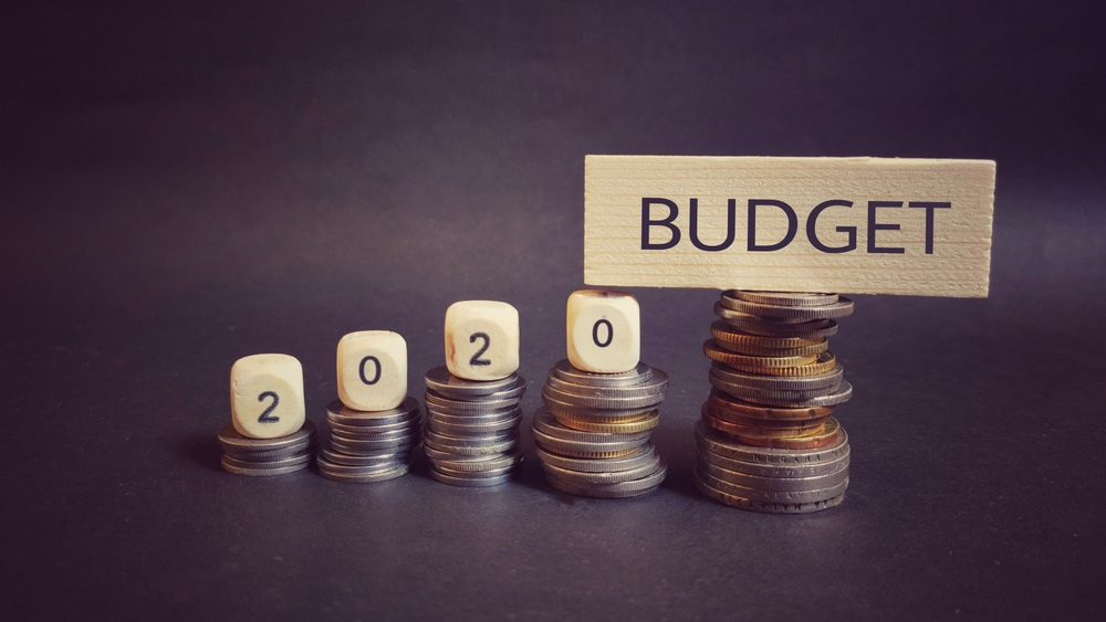 Budget season tips: Mapping your hotel's 2020 digital marketing budget