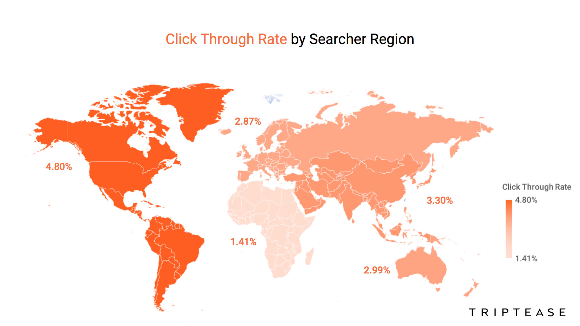 America or Asia? The surprising truth of metasearch success | By Rob Funnell