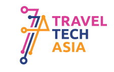 Messe Berlin (Singapore) launches Travel Tech Asia 2020 to meet growing travel tech sector