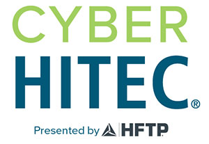HFTP Pivots In-person Events to Cyber HITEC