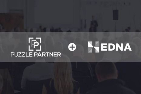 Puzzle Partner and HEDNA Join Forces to Deliver Quality Content for the Hotel Industry