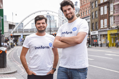 innform.io, a new hassle-free eLearning tool for hospitality companies, announces a free July beta release