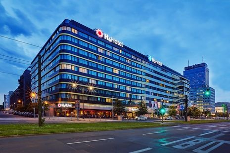H-Hotels.com Partners with Duetto to Elevate Revenue Strategy
