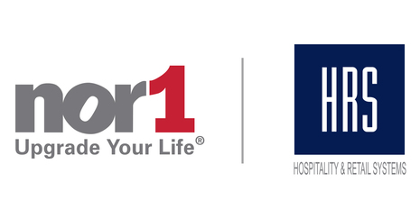 Nor1 to Offer Its Upgrade, Upsell, and Merchandising Platform to More Hotels and Resorts Worldwide Through Partnership with HRS