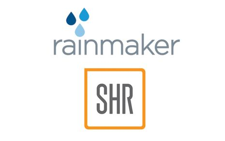 The Rainmaker Group Now Integrates with Central Reservation System, Windsurfer® CRS, to Provide a More Streamlined Interface for Customers