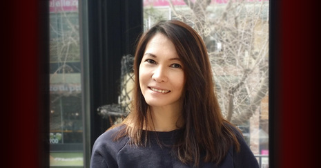 Nor1 Strengthens Singapore Presence, Welcomes Hospitality Industry Veteran Sandra Tye as Regional Director, Business Development, APAC