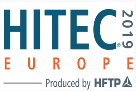 Quore Bringing Its Award-Winning Housekeeping & Engineering Solutions to HITEC EUROPE