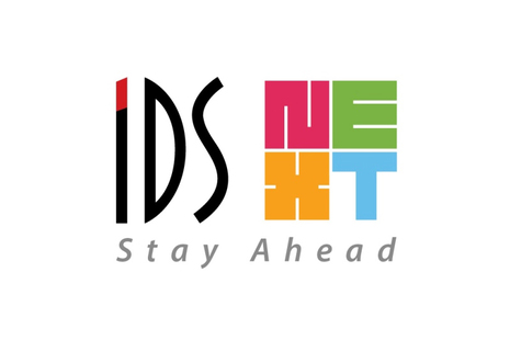 IDS Next Experiences Another Record-Shattering Month of Sales to End their Fiscal Year