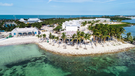 Isla Bella Beach Resort Partners with InnSpire to Provide a World-Class Guest Experience