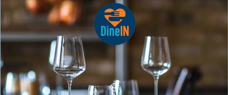 HCN to Reveal the Ultimate Digital Dining Experience at HITEC Minneapolis via Navigator Tablets