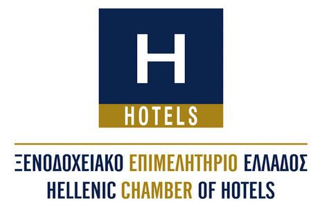 The Hellenic Chamber of Hotels partners with ReviewPro