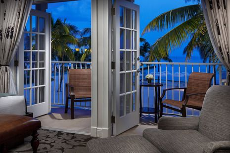 Southernmost Beach Resort Becomes the First Hotel in Key West to Debut Plum's Wine on Demand Amenity