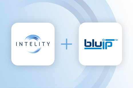 INTELITY and BluIP Partner to Implement Phone Calls Through In-Room Tablets