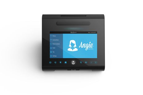 Angie Hospitality Equips Hotels with Advanced IP-PBX Telephony Compatibility to Streamline Guest Communications and Efficiency