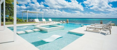 Luxury Cayman Villas Enhances Personalized Services with New Software