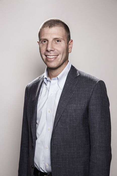 Duetto's David Woolenberg Promoted to CEO