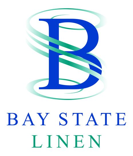 Bay State Linen Implements InvoTech Laundry System to Better Serve Clients