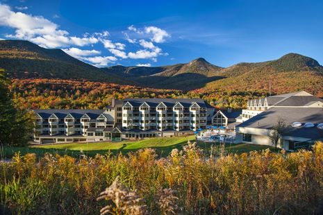 Ownership Destination The Mountain Club on Loon Migrates Enterprise Accounting to Aptech's PVNG